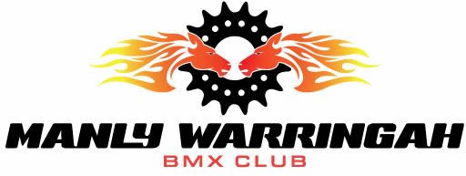 Manly Warringah BMX Club